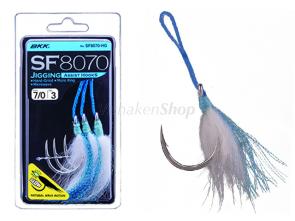BKK ASSIST HOOK - MODEL SF8070