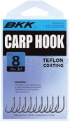 BKK Carp hook Super slide