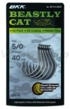BKK Beastly Cat size super slide