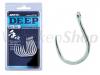 BKK Deep Jigging 8090-6X-HG