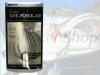 BKK Lone Diablo Inline Hook 8091-5X-HG