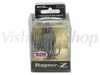 BKK Raptor-Z model 6071-4X-HG treble hook