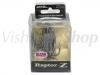 BKK Raptor-Z model 6071-4X-HG treble hook